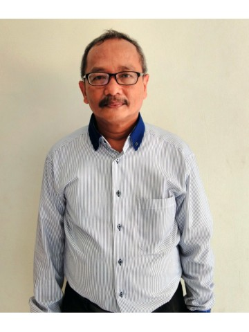 Drs. Bagus Wiranto